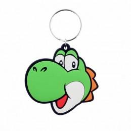 Llavero Pocket Keychain FUNKO POP Disney Los Increibles 2 Jack Jack