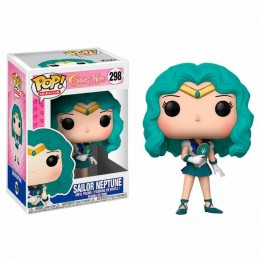 Figura FUNKO POP 298 SAILOR...