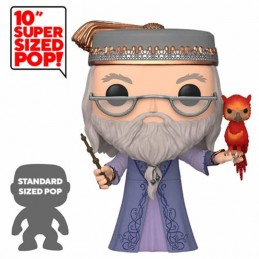 Figura FUNKO POP Ghost in the Shell Major in Bomber Jacket Exclusive
