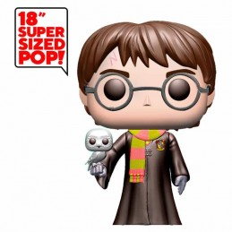 Funko POP HARRY POTTER con...