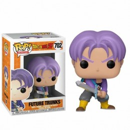 Funko POP Dragon Ball Z 702...