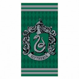Toalla SLYTHERIN Harry...