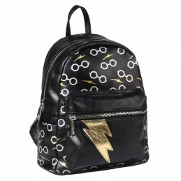 Mochila Casual HARRY POTTER...