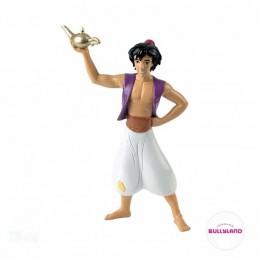 Figura BULLYLAND Disney...