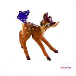Figura BULLYLAND Disney Bambi
