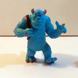 Figura SULLEY MONSTRUOS,...