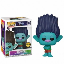 Funko POP Trolls World Tour...