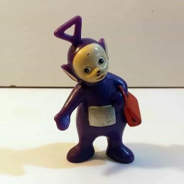 Figura TINKY WINKY...