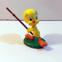 Figura PIOLIN Looney Tunes...