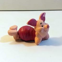 Figura PIGLET Winnie The...