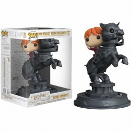 Figura FUNKO POP 82 RON...