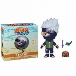 Funko 5 Star KAKASHI Naruto...