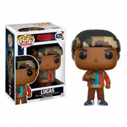 Funko POP LUCAS CON...