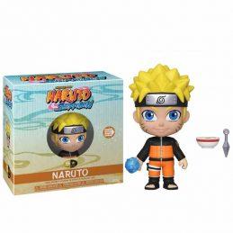 Funko 5 Star NARUTO Naruto...