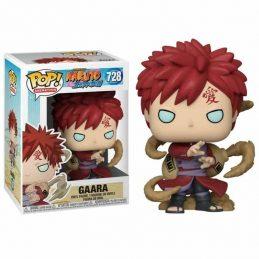 Funko POP GAARA 728 Naruto...