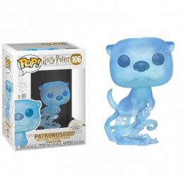 Funko POP PATRONUS HERMIONE...