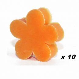 10 x Jaboncito Flor Calendula