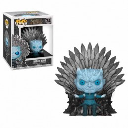 Figura FUNKO POP 74 NIGHT...