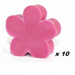 10 x Jaboncito Flor Freesia