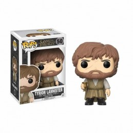 Funko POP TYRION LANNISTER...