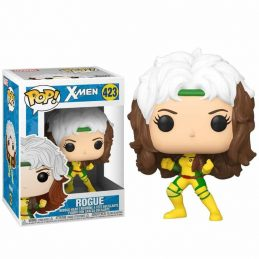 Funko POP Marvel X-Men...