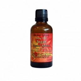 Aceite Base de Argán 50 ml