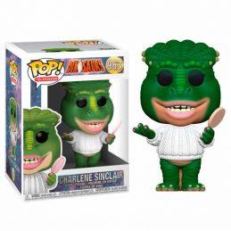 Funko POP Dinosaurios 963...