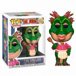 Funko POP Dinosaurios 960...