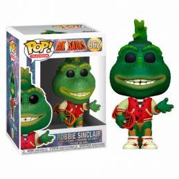 Funko POP Dinosaurios 962...