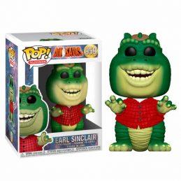 Funko POP Dinosaurios 959...