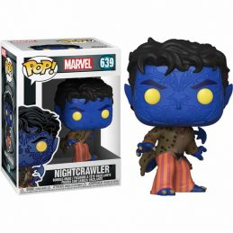 Funko POP Marvel X-Men 20th...