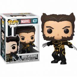 Funko POP Marvel X-Men 20th...