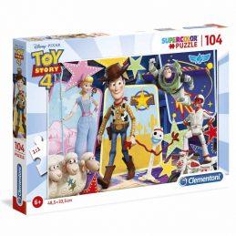 Puzzle 104 Piezas Toy Story...