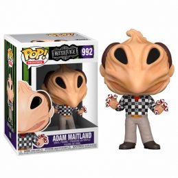 Funko POP ADAM MAITLAND 992...