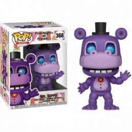 Funko POP MR. HIPPO 368...