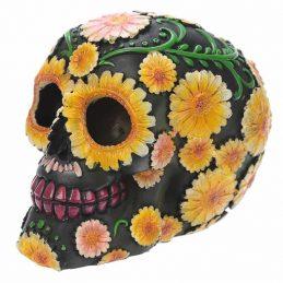 Calavera Día de los Muertos...