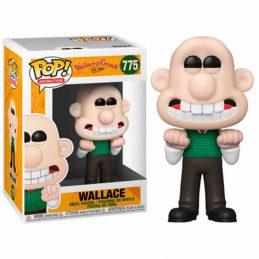 Funko POP WALLACE 775...