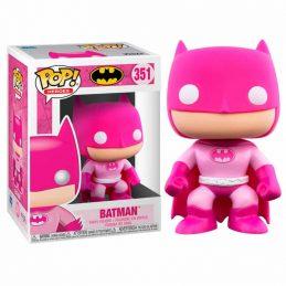 Funko POP BATMAN...