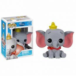 Funko POP DUMBO 50 Dumbo...