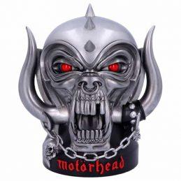 Figura Motorhead Warpig...