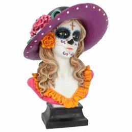 Busto Marigold Dia de...