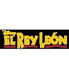 Funko POP´S El Rey León | BellasCositas.es