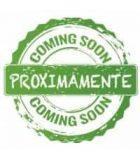 Productos que llegaran en breve disponibles en pre-pedido o reserva | BellasCositas.es