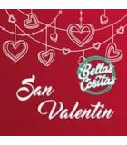 Especial San Valentin