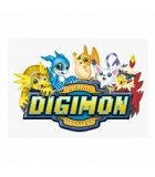 Figuras Funko POP DIGIMON | BellasCositas.es