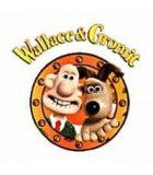 Figuras Funko POP WALLACE & GROMIT | BellasCositas.es