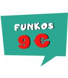 Funkos a 9 € | BellasCositas.es