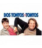 Figuras FUNKO POP DOS TONTOS MUY TONTOS Pelicula | BellasCositas.es