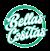 BellasCositas